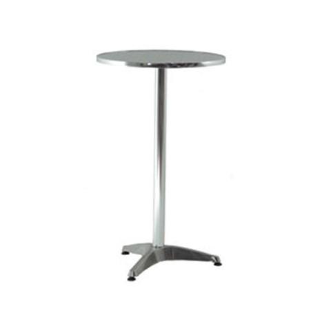 Round Table Amp Furniture Hire Dorset Devon Somerset