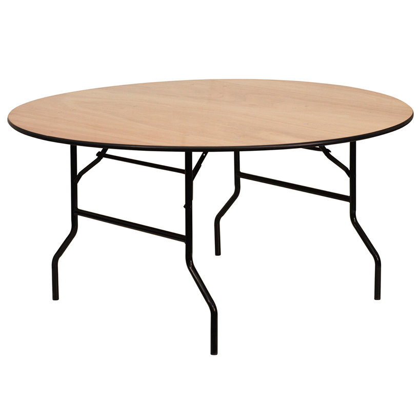 Folding Table 6ft picture on round table hire with Folding Table 6ft, Folding Table 97b883046a02a212612e459b070edcc5