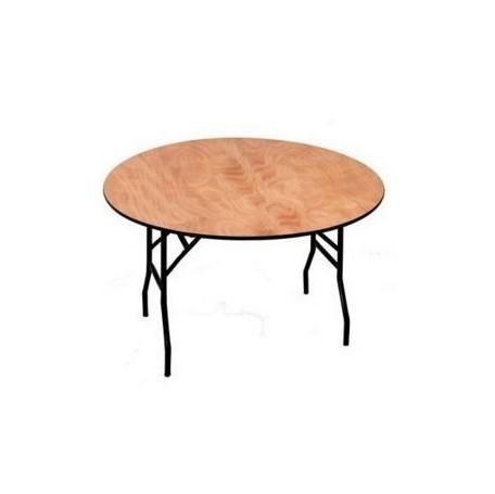 Outdoor Furniture Hire Dorset