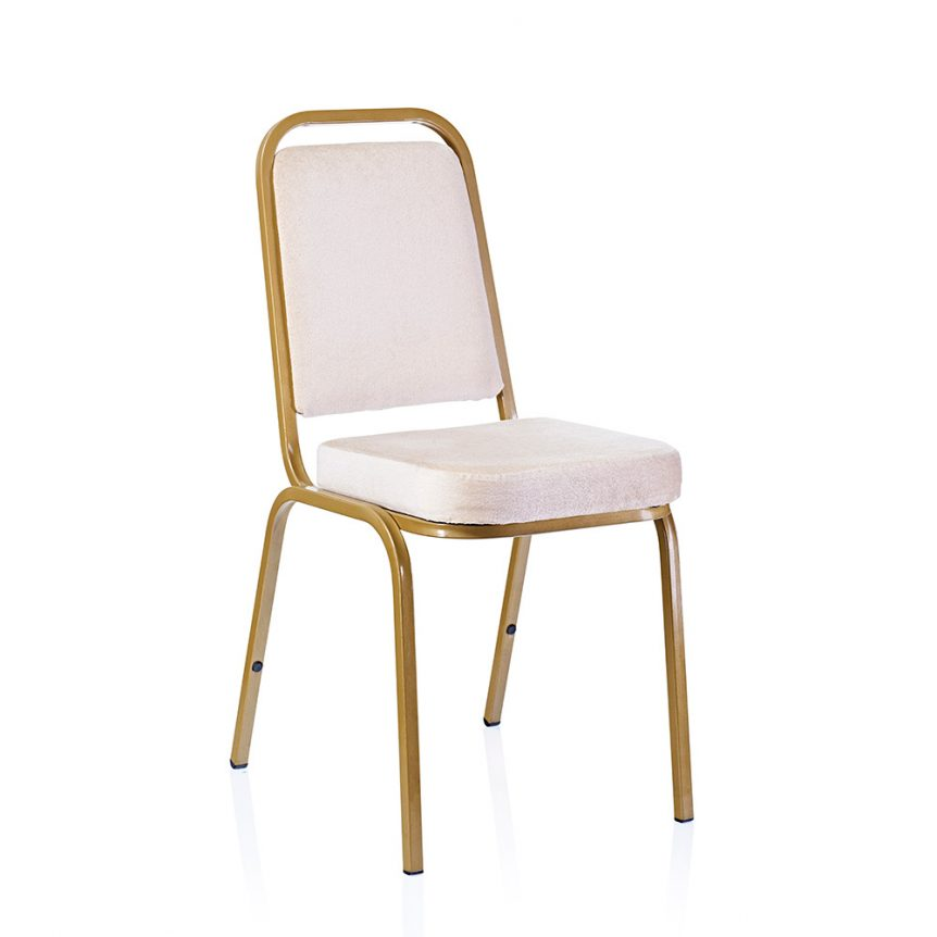 banquet-chair