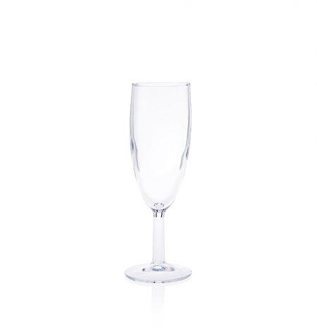 savoie champagne flute hire