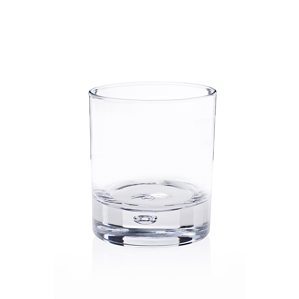 Whiskey Tumbler Hire Glass Tumblers Dorset Devon
