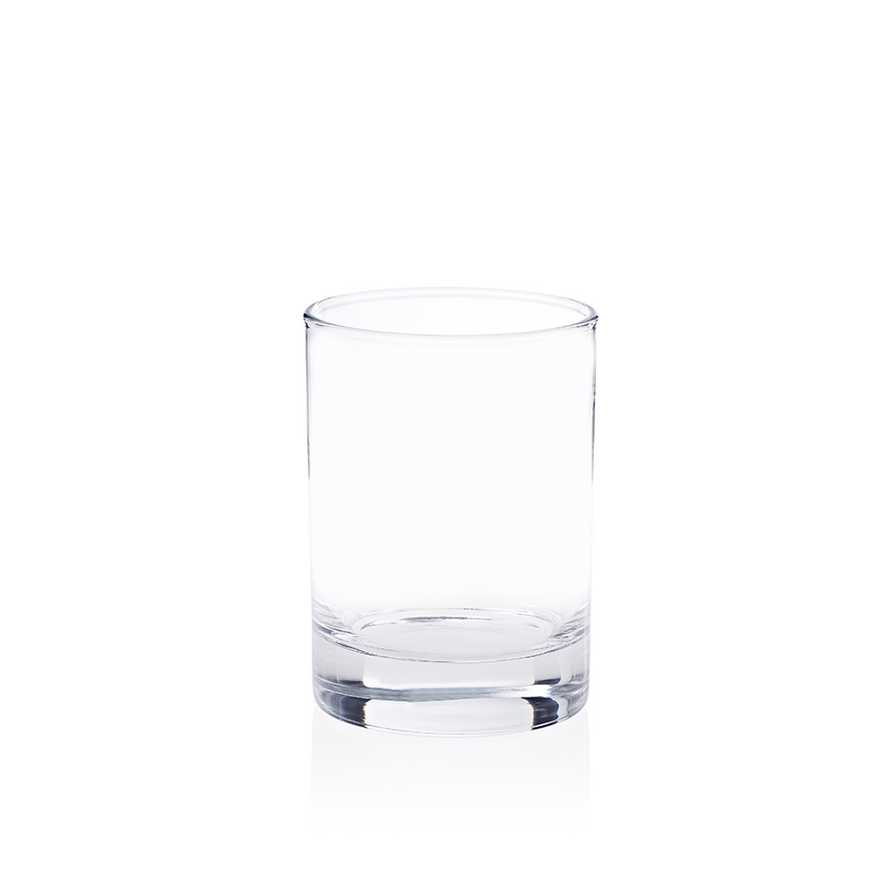 6oz Hiball Water Glass Glass Hire Rochesters Event Hire