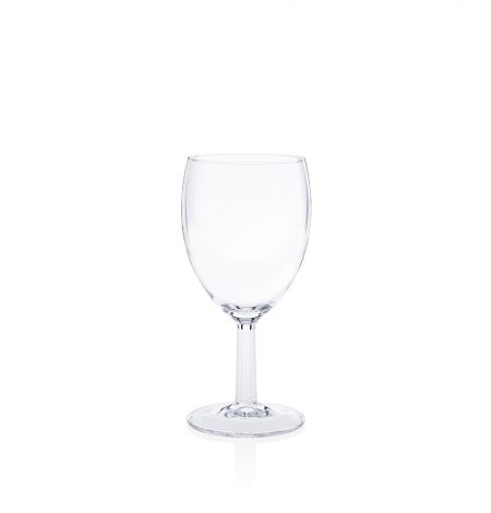 6oz savoie wine glass or 8oz savoie wine glass or 12oz savoie wine glass for hire