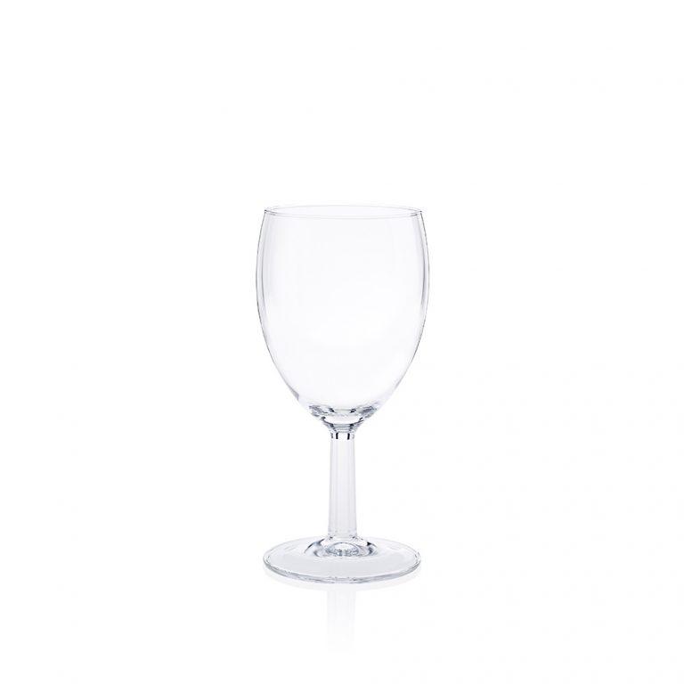 6oz savoie wine glass or 8oz savoie wine glass or 12oz savoie wine glass for hire