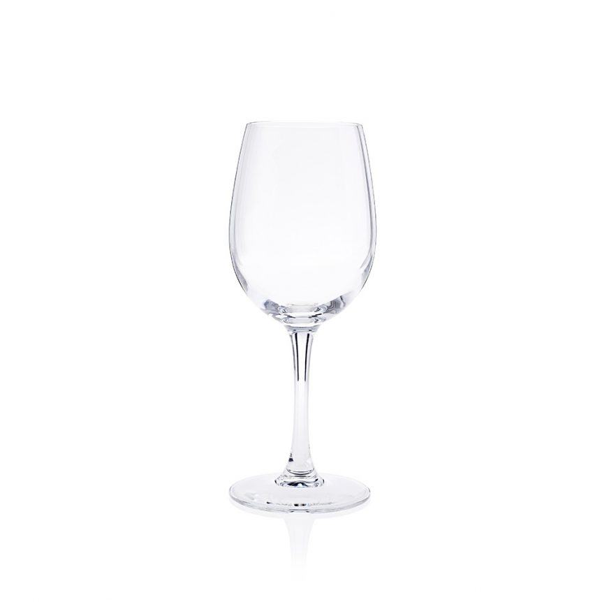 8oz-cabernet-wine-glass