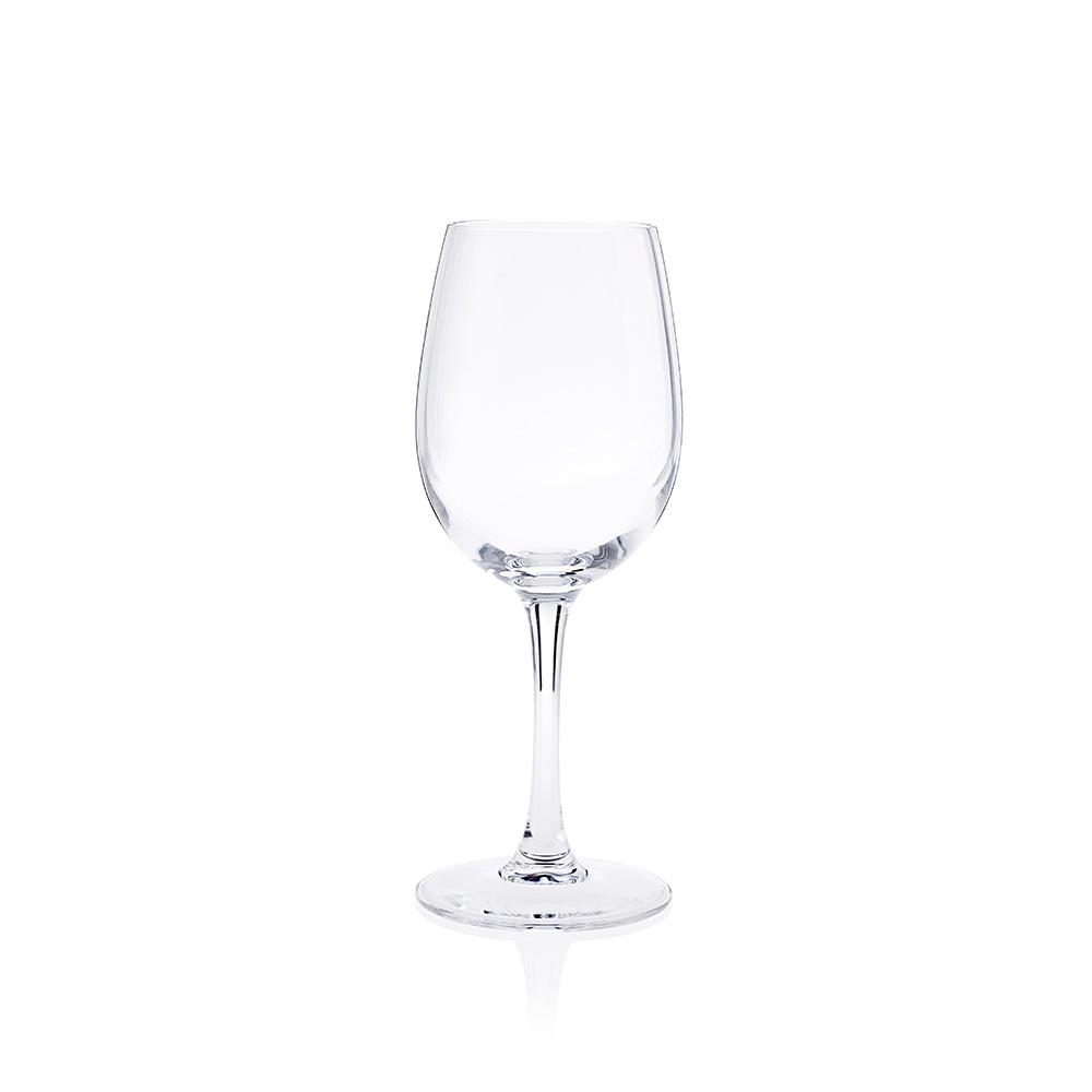 8oz Cabernet Wine Glass Glassware Hire Rochesters