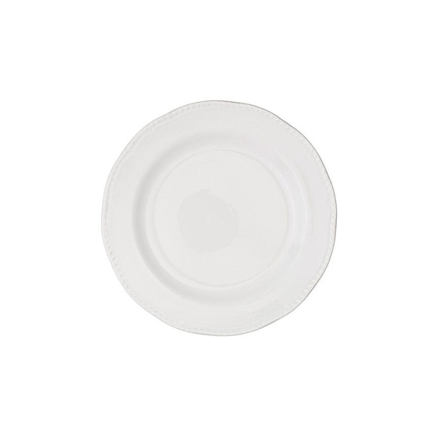 crockery-dinner-white