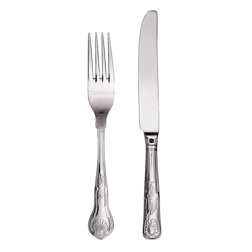 cutlery-kings-dinner