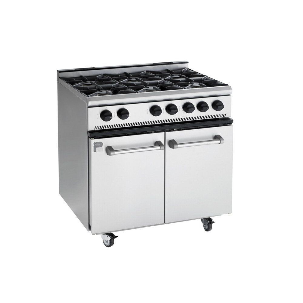 Oven Hire   Catering Equipment Hire   Rochesters Event Hire