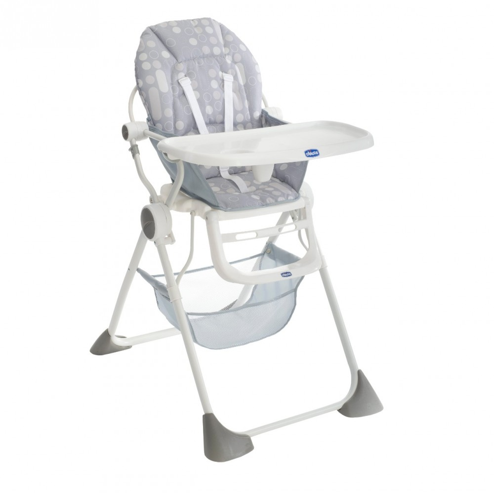 High Chair Hire High Chairs For Children Dorset