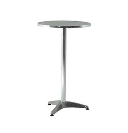 poseur table hire for weddings and events