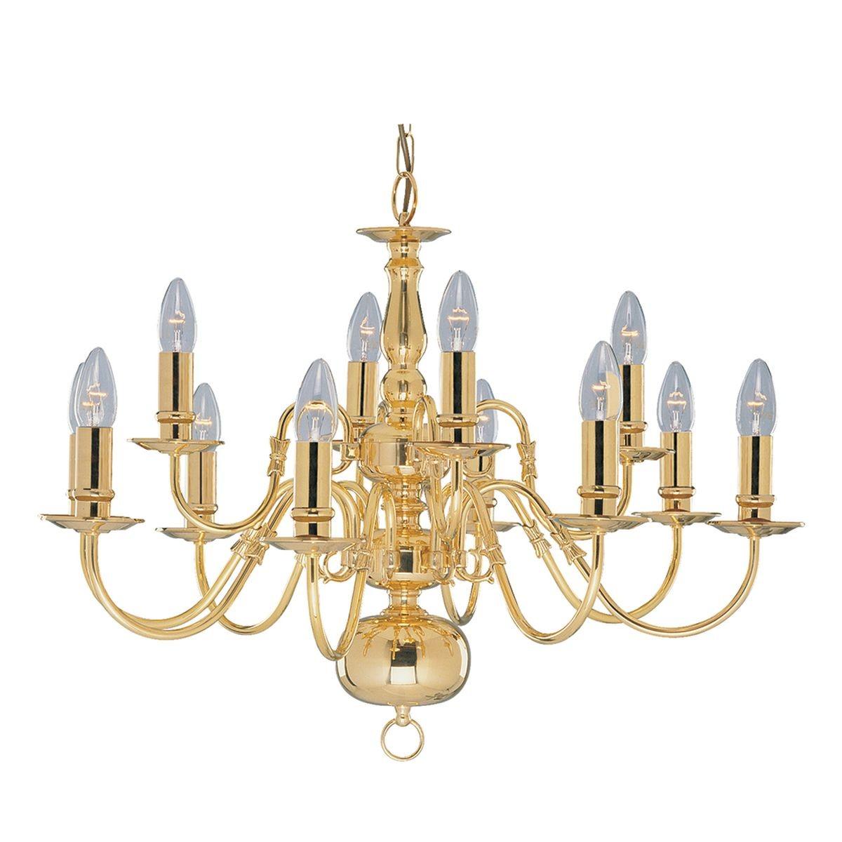 Marquee chandelier hire dorset devon somerset marquee 12 arm 2 tier chandelier aloadofball Image collections