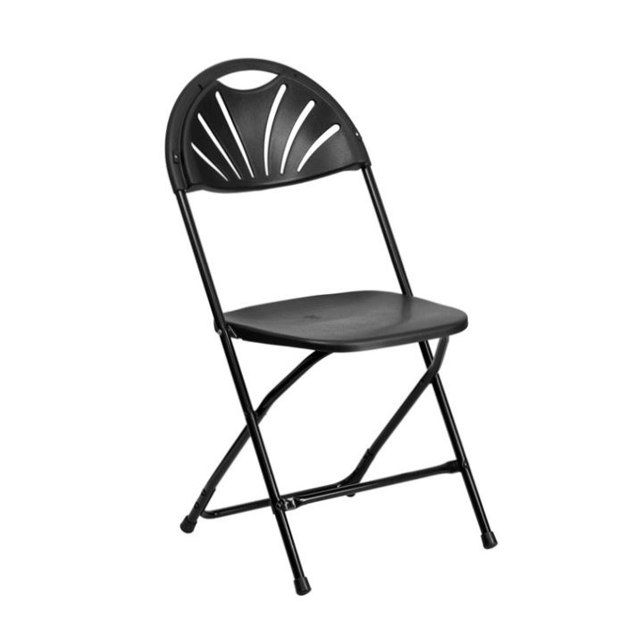 samsonite folding chair for your party or event