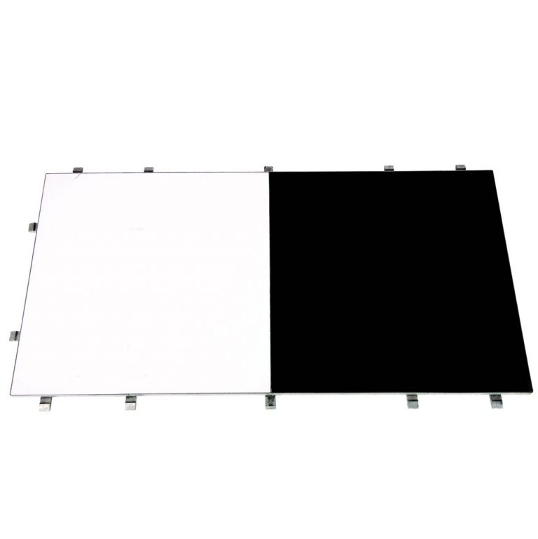 Marquee dance floor, A black and white dance floor that can be used at a wedding or party, black and white dance floor hire