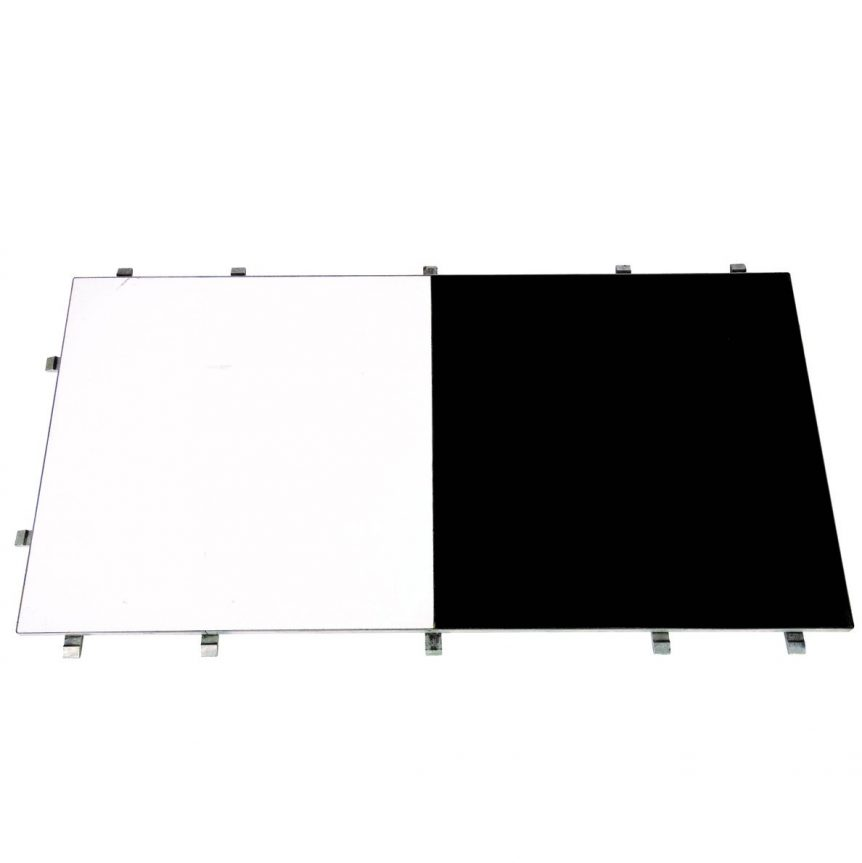 Black-White-Dance-Floor-Hire (2)