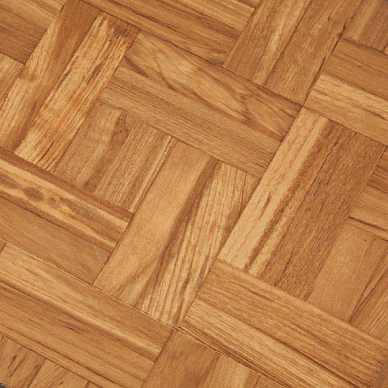an oak wedding dance floor, oak parquet dance floor, dance floor hire,