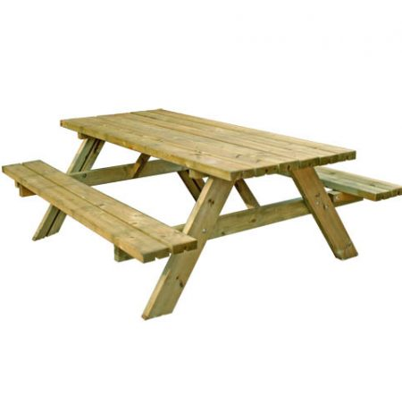 picnic table hire, picnic bench hire, picnic tables for agricultural and corporate shows