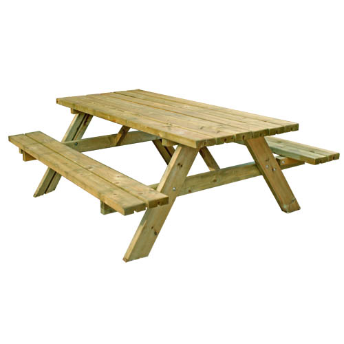 Picnic Bench Hire Picnic Table Hire Dorset Devon