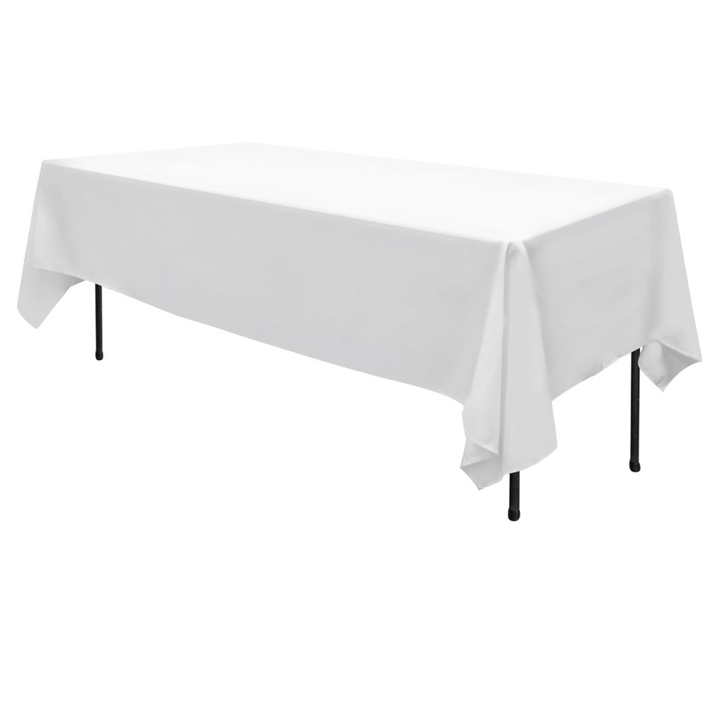 Trestle Table Linen Linen Hire Rochesters Event Hire