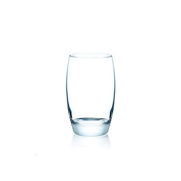 salto hiball glass ideal for weddings and glass hire
