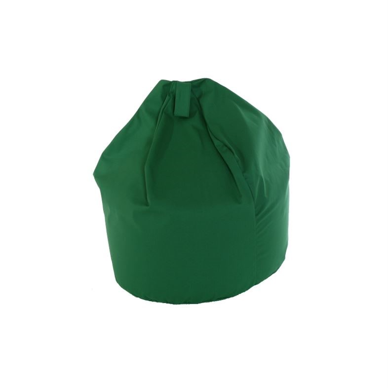 Green Bean Bag Hire