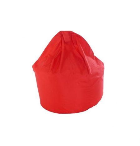 indoor & outdoor bean bag hire