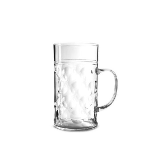 stein beer glass