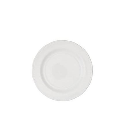 6-side-plate