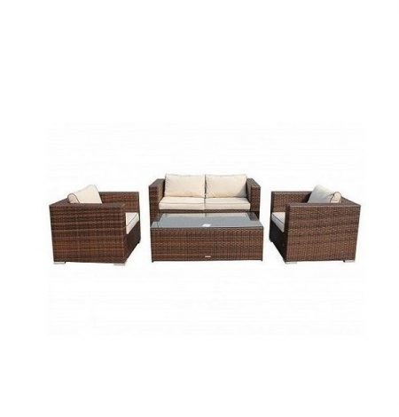 rattan furniture hire and garden furniture hire