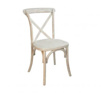 Limewash-Cross-Back-Chair-Hire-1-350×326