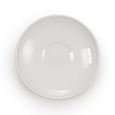 coffee cups and coffee saucer available to hire