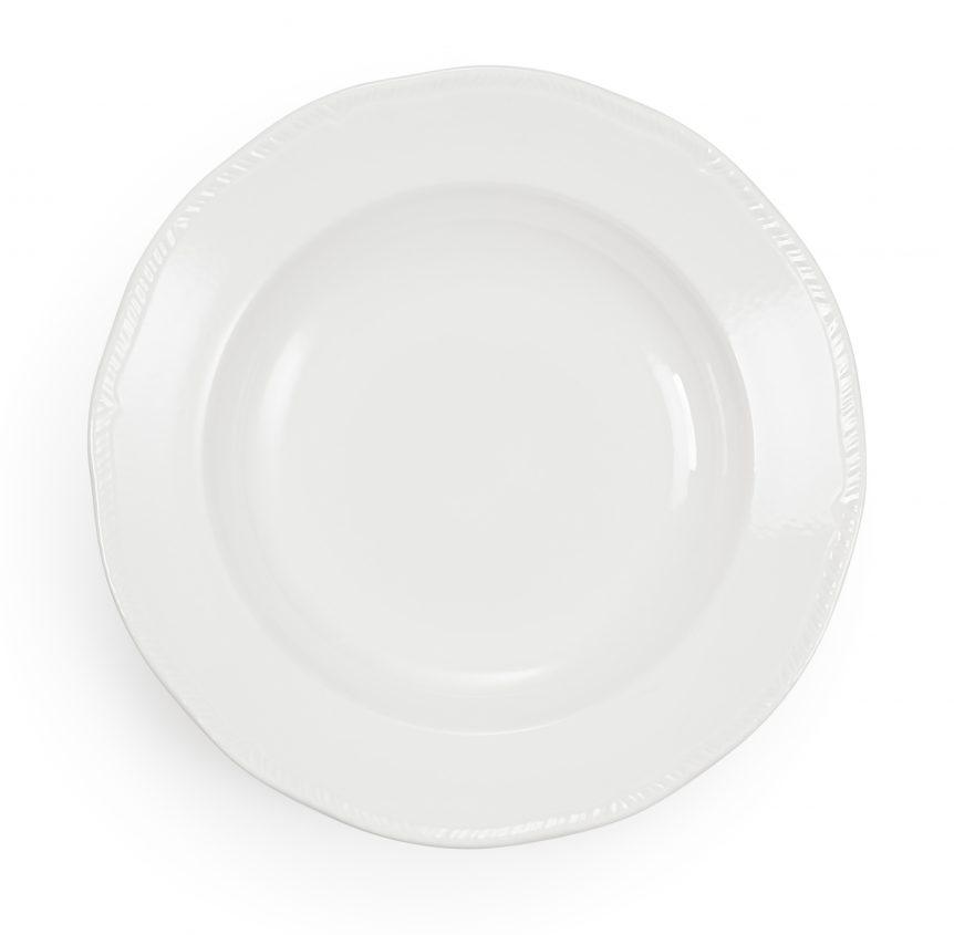 Dessert Bowl Hire
