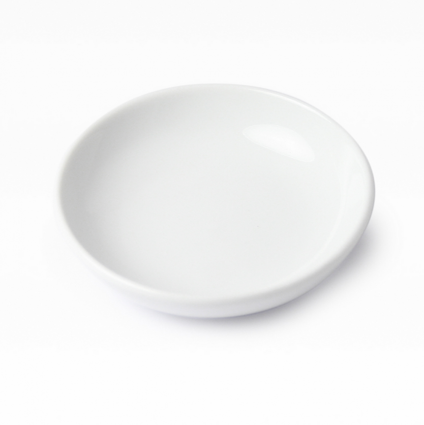 White Butter Dish  sc 1 st  Rochesters Event Hire & Tableware Hire | Catering Equipment Hire | Dorset | Devon | Somerset