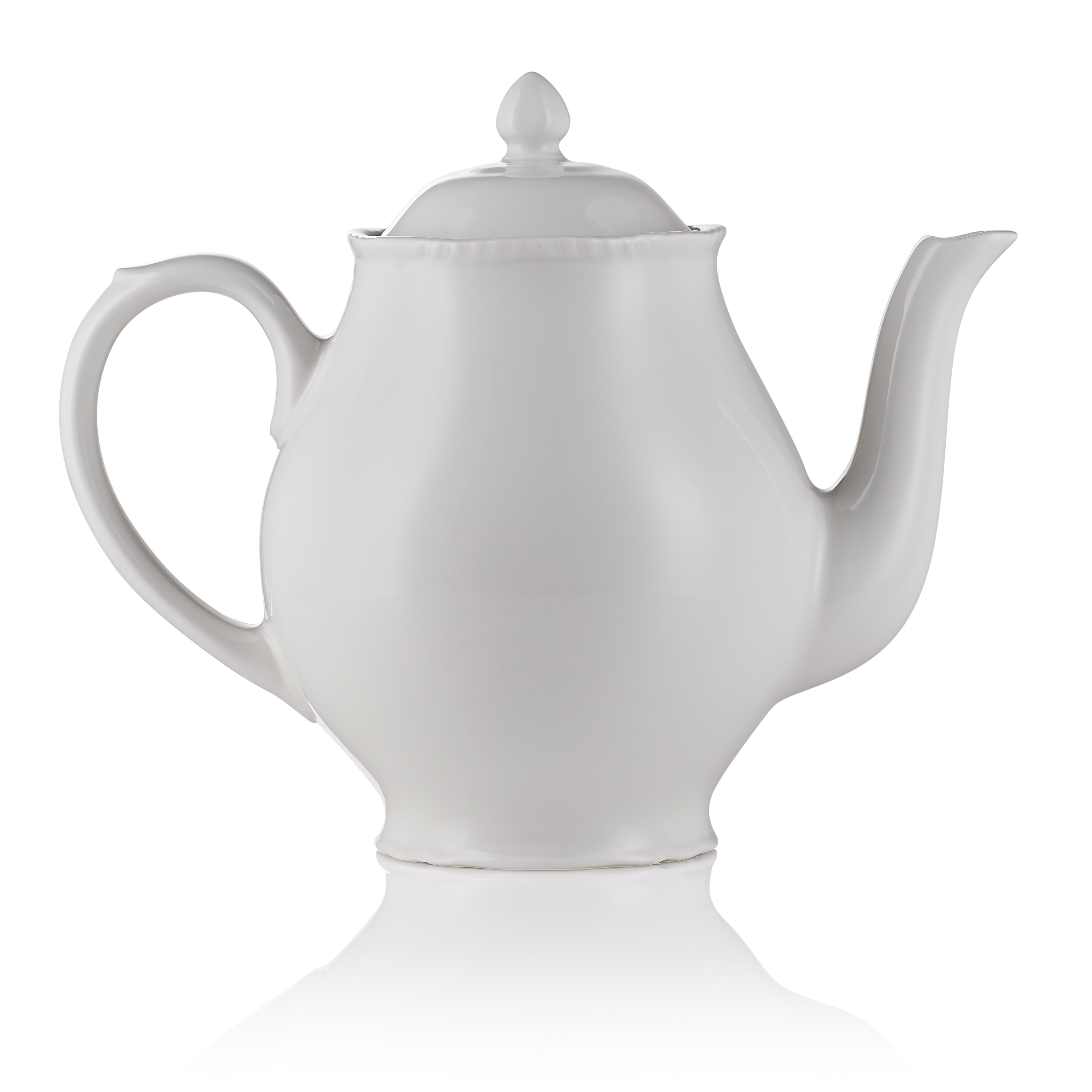 Tea Amp Coffee Pot Hire Catering Amp Crockery Hire