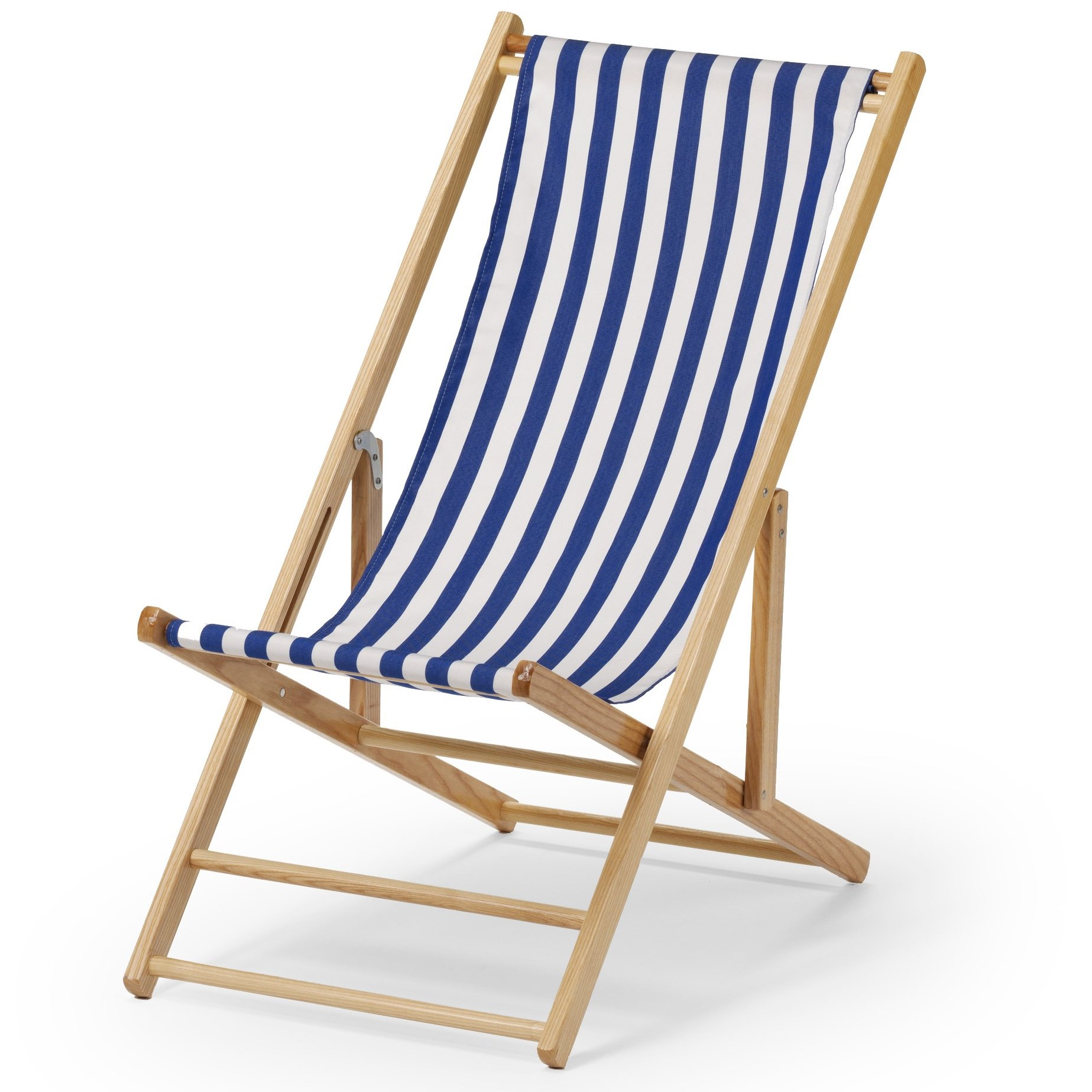 deck chair hire traditional seaside deck chairs for hire. Black Bedroom Furniture Sets. Home Design Ideas