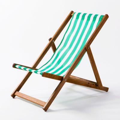 Deck Chair Hire Dorset